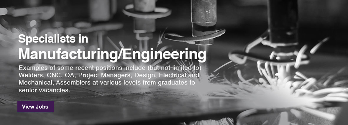 Find Engineering Jobs Here
